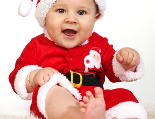 Baby_foto_aachen5