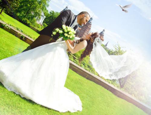 Hochzeit_foto_aachen-2
