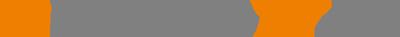 PHOTO77.eu Logo